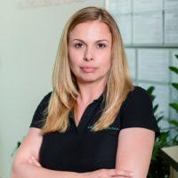 Anna-Wakuła-–-fizjoterapeuta