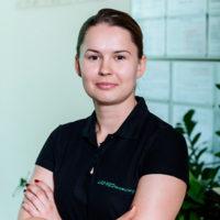 Anna-Zdrójkowska-–-koordynator-personelu-świadczącego-usługi-rehabilitacji-domowej