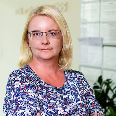 Ewa-Gaszewska-lekarz