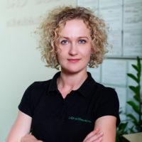 Kamila-Piechocka---fizjoterapeuta