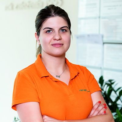 Magdalena-Grątkowska-–-fizjoterapeuta