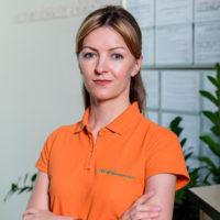 Milena-Kowalska---fizjoterapeuta