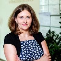 Olga-Krasowicz-–-Towalska---lekarz