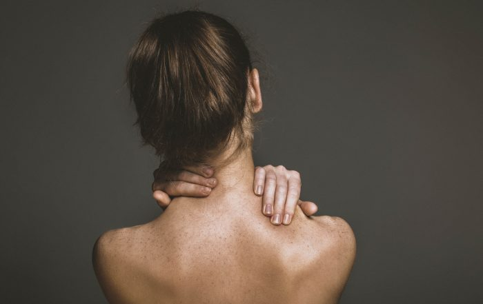 Pinoterapia – co to jest?